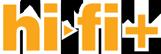 hifi_plus_logo